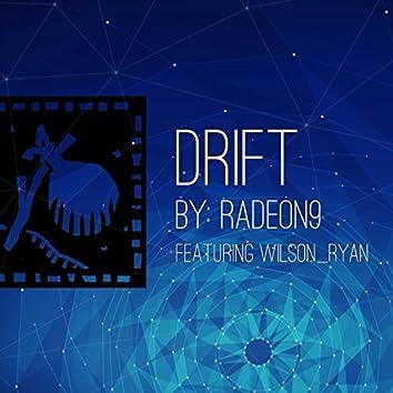 Drift (feat. Wilson_ryan)