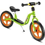 Puky 4011 LR 1 Laufräder, Kiwi für Kinder, Link führt zur Produktseite bei Amazon