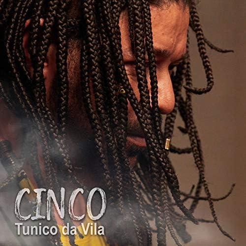Tunico Da Vila