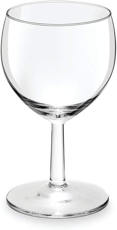 Libbey 3764 Embassy 8 5 Ounce Wine Glass 24 CS