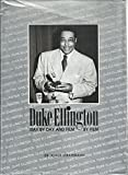 Duke Ellington ; day by day and film by film. - Klaus Stratemann