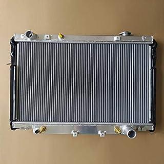 ALL ALUMINUM PERFORMANCE RADIATOR FOR LAND.CRUISER 92-97 16400-66040 DPI 1917