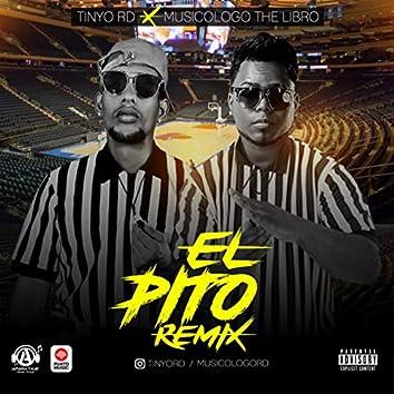 El Pito (Remix)