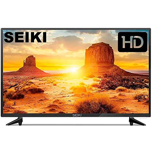 Seiki Pantalla 32 SC-32HS880N Television Led Full HD HDMI USB