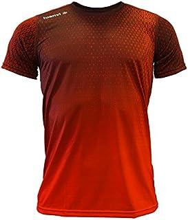53af8047a Luanvi Edición Limitada Camiseta técnica Duna, Hombre