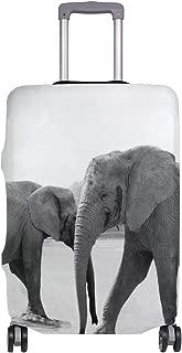 Best elephant trunk ivory suit Reviews