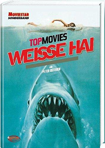 Weisse Hai: TopMovies