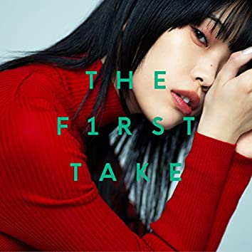金木犀 - From THE FIRST TAKE