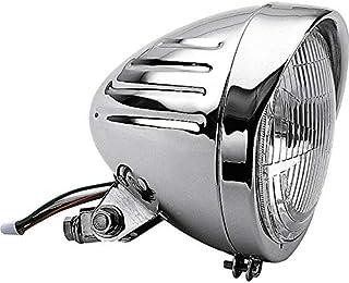 Suchergebnis Auf Für Motorrad Scheinwerfer Polo Motorrad Scheinwerfer Beleuchtung Auto Motorrad