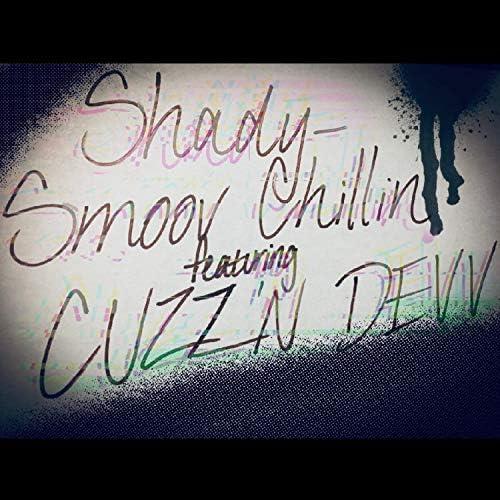 Smoov Chillin