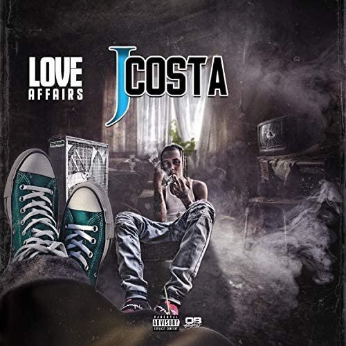 J Costa