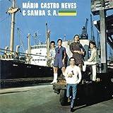 Mario Castro Neves & Samba S.A.