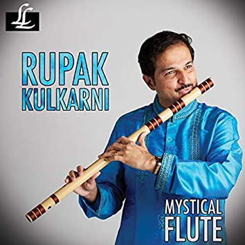 Mystical Flute