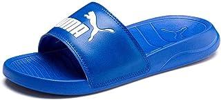 حذاء بوبكات للاولاد من بوما 20 جونيور
