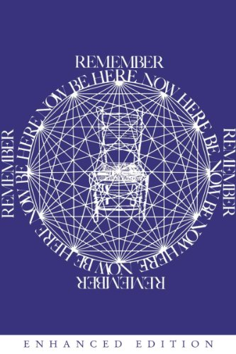 Be Here Now (Enhanced Edition) (English Edition)