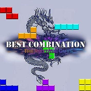 Best Combination