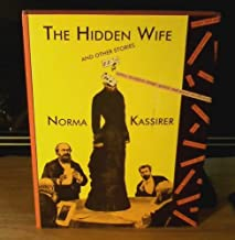 The Hidden Wife and Other Stories (Local Habitations)