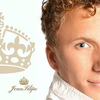 Jean Filipe