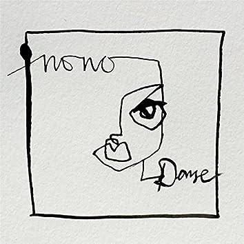No No Dansé (feat. Lu)