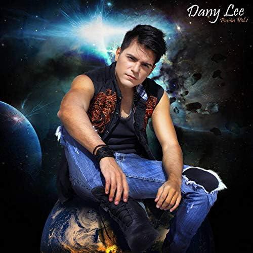 Dany Lee