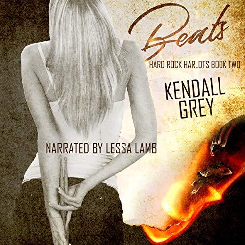 Beats: Hard Rock Harlots, Book 2