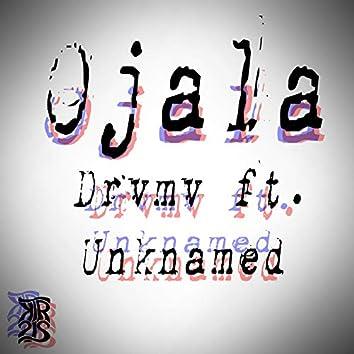 Ojalá (feat. Akanoname Cuks & Alex Zavir)