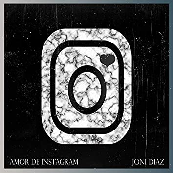 Amor De Instagram