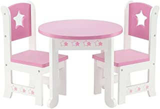 Best 18 inch furniture Reviews