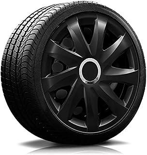 Suchergebnis Auf Für Seat Ibiza Radkappen Reifen Felgen Auto Motorrad