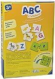 IMG-2 ravensburger italy abc l alfabeto