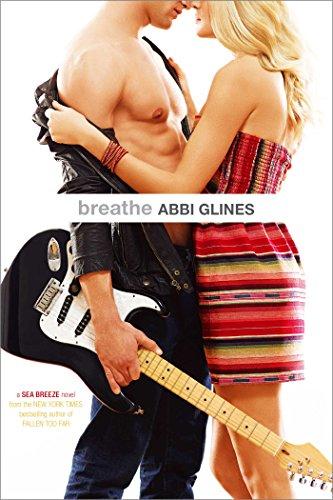 Breathe (Sea Breeze Book 1) (English Edition)