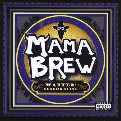 Mama Brew