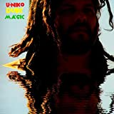 U-Niko Dubs Magic