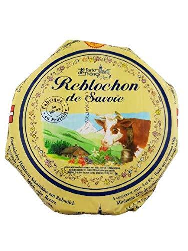 fromage frais leclerc