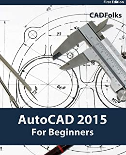 autocad inventor 2015