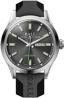 Amazon.es: Ball: Relojes