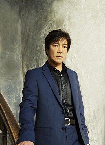 45th Anniversary & The 60th birthday Goro Noguchi Concert 渋谷105(DVD+野口五郎愛用PRSギター型USB(8G))