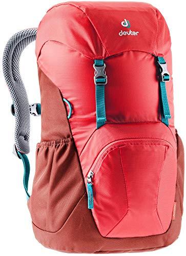 DEUTER Kinder Junior Chili-Lava Children's Backpack, One Size
