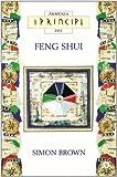 I principi del feng shui