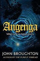 Angenga