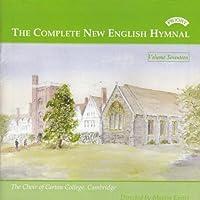 New English Hymnal Vol 17