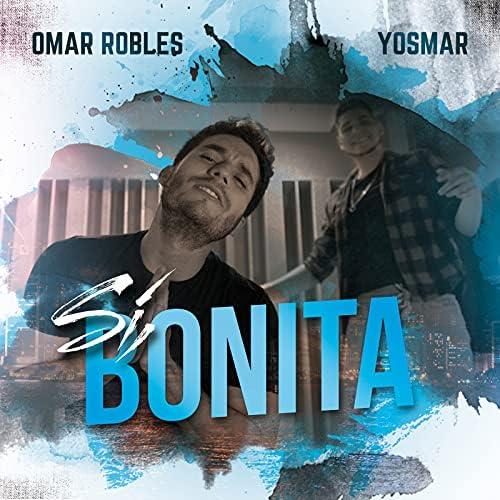 Omar Robles & Yosmar