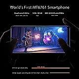 Zoom IMG-2 cellulari offerte oukitel c15 pro