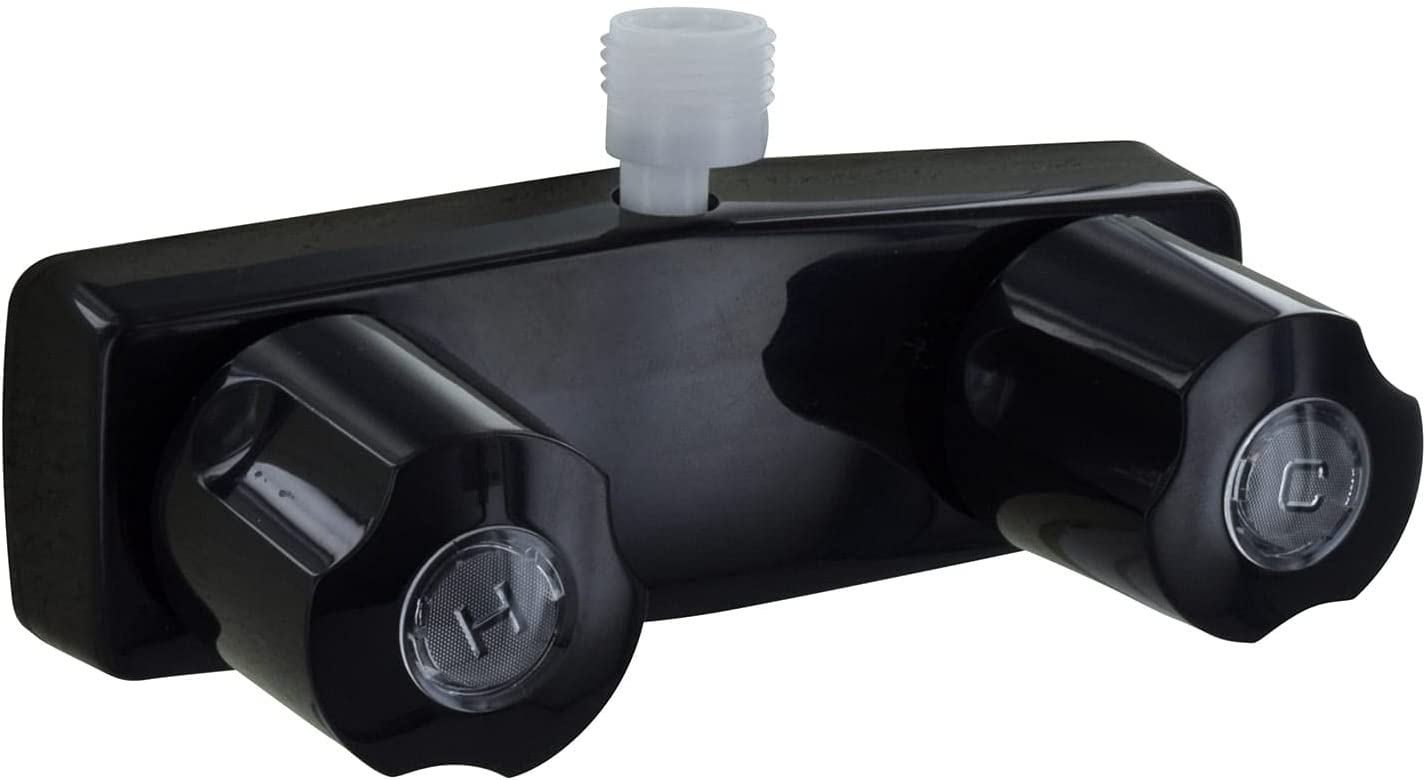 Valterra LLC PF213741 SEAL limited product SHW 4 VB BK PL MS Max 40% OFF