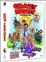 Crazy Party [Non censuré]