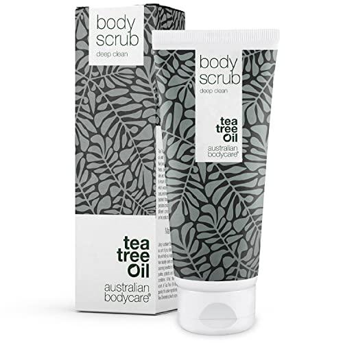 tea tree oil australian bodycare Australian Bodycare Body Bild
