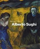 alberto sughi quotazioni  Alberto Sughi. Ediz. italiana e inglese