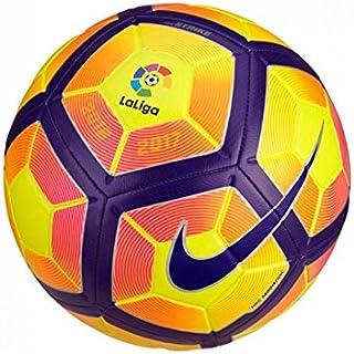 Amazon.es: 20 - 50 EUR - Ocio / Balones: Deportes y aire libre