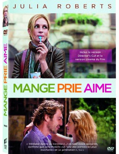 Mange, Prie, Aime [Director's Cut]