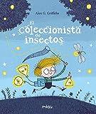 El coleccionista de insectos (Miau)